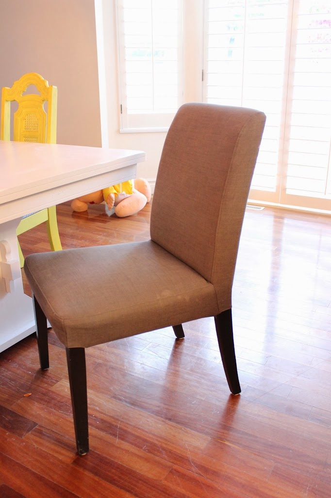 Blog Page 27 Of 106 Slipcovers By Shelley
